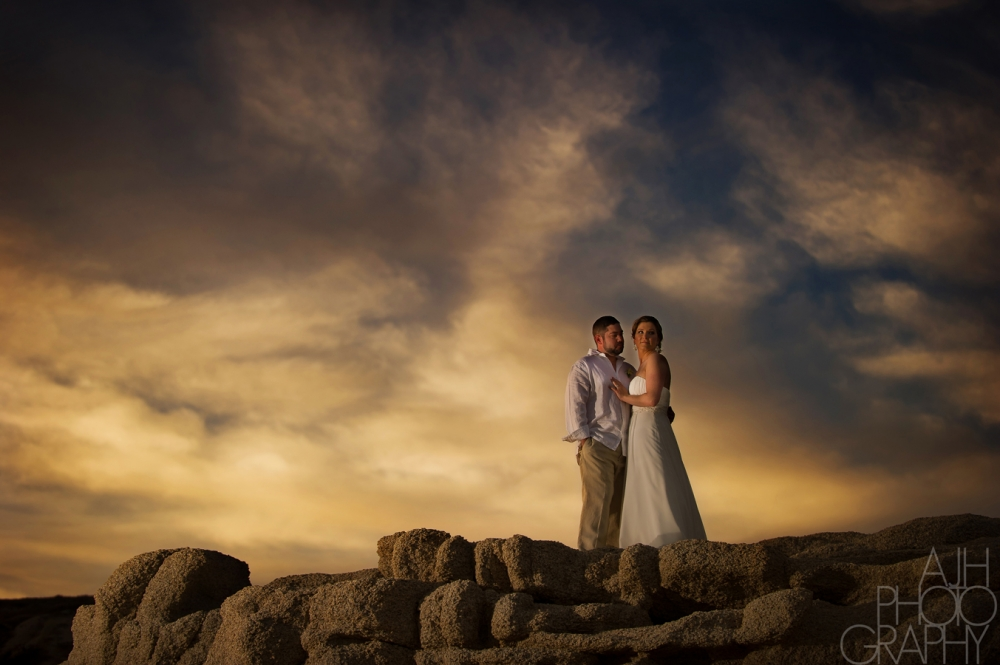 Destination-Wedding-Photographer-AJH Photographer-AJH-Photography