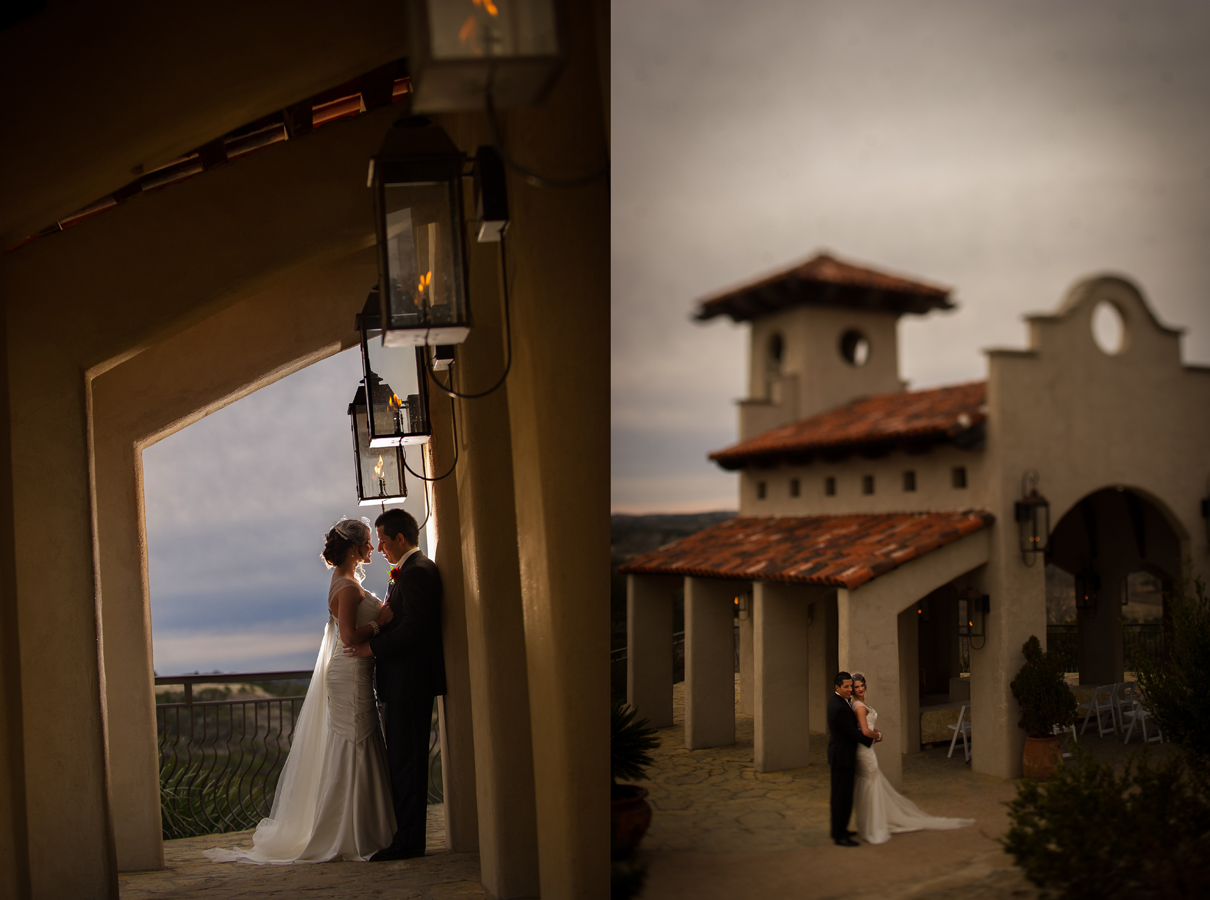 Chapel Dulcinea Wedding Photography Kat And Joe AJH Photography