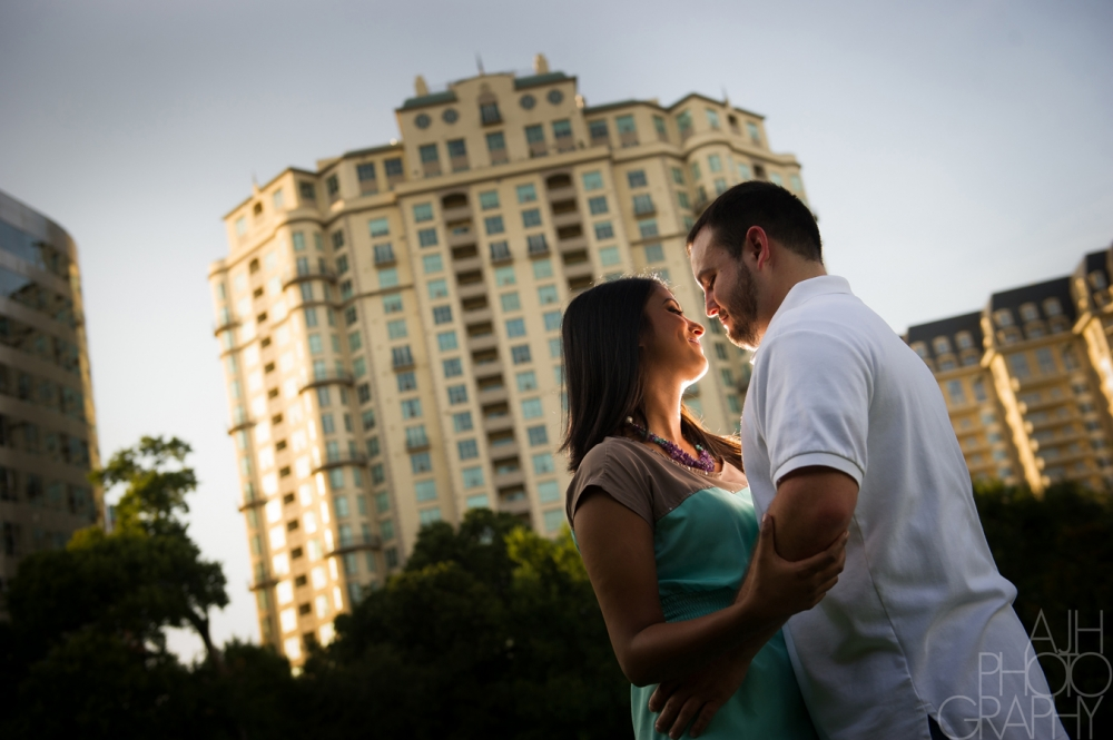 Dallas-Engagement-Photographer-AJH-Photography