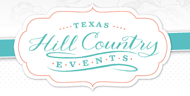 texas-hill-country-events