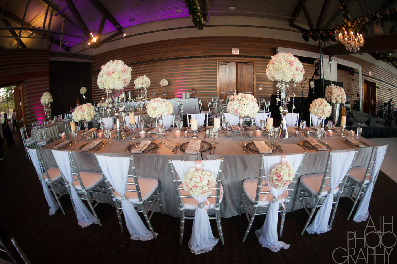 wedding decorations pictures receptions lakeway resort and spa wedding photography poneh 9141