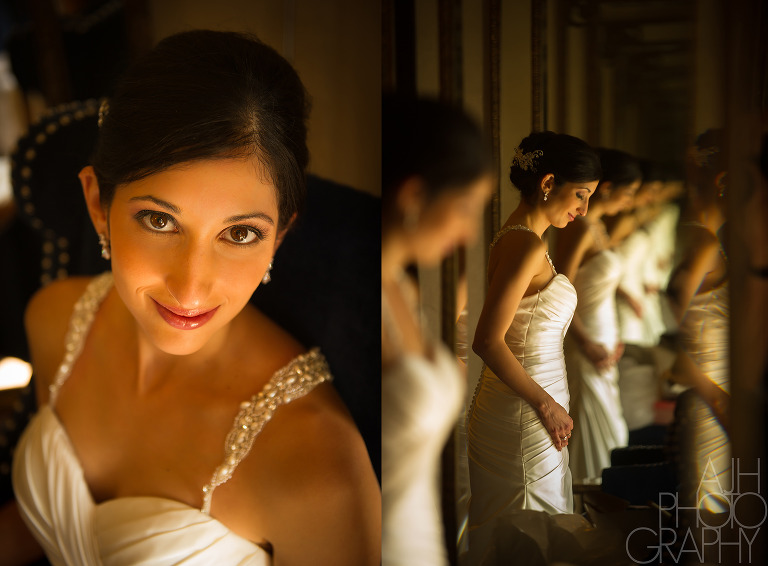 Ma Maison Wedding - AJH Photography